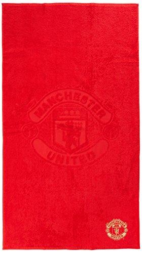 Manchester United F.C. Jacquard, offizieller Merchandise-Artikel