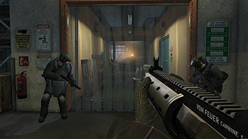 Grand Theft Auto V Xbox One - 21