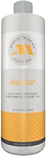Marcia Teixeira Keratin Conditioner - Color Treated (32ouce)