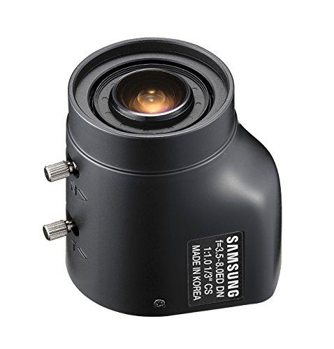 Samsung SLA-3580DN Lente de cámara SLR - Objetivo (SLR,