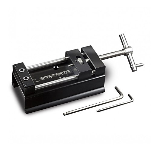 TARGET MULTIPOINTER REPOINTING TOOL MACHINE FOR DARTS POINTS [Toy]