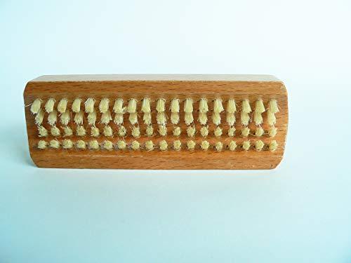 41FDPAB2D1L - DIYメンテで汚れた手を洗う道具&コロナ対策に『ハンドブラシ』