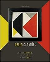 Macroeconomics and Economagic
