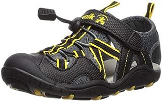 Kamik Boys Electro Sandals