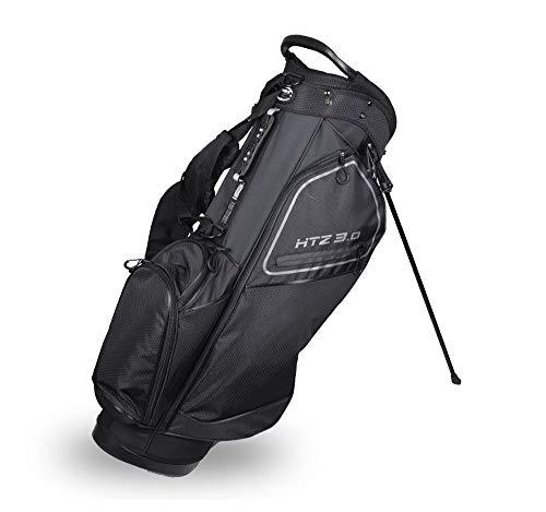 HotZ Golf 30 Stand Bag