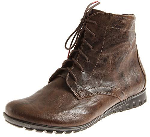 Think! Boots & Stiefeletten Bessa Art. 83078-47