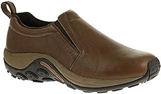 ميريل حذاء سهلة الارتداء ايدجي جانجل موك للرجال