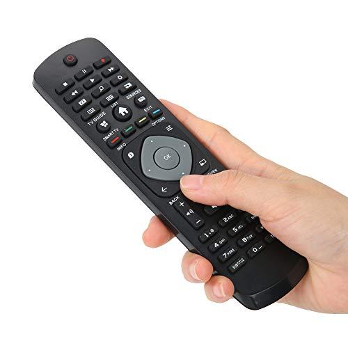 Xirfuni Control Remoto Universal Control Remoto De TV...