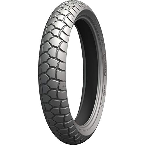 MICHELIN Anakee Adventure Dual-Sport Radial Tire-110/80R-19 59V