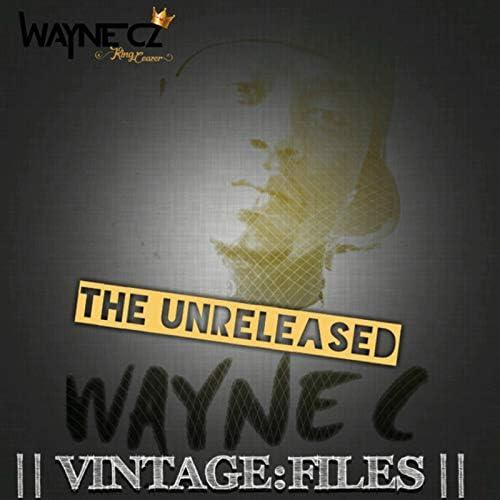 Wayne Cz