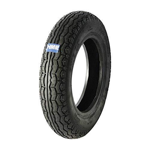 HMParts E-Scooter/Roller/Scooter/Elektro Rollstuhl Reifen_tyre - 3.00-8