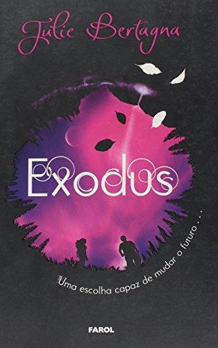 Exodus - Volume 1
