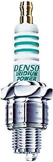 Denso IWF24 IWF24 Iridium Power Spark Plug