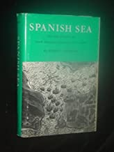 Best gulf of mexico in spanish Reviews