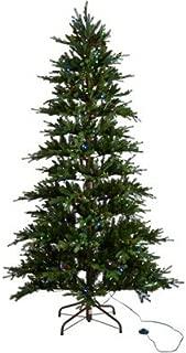 Best ellen degeneres christmas trees Reviews