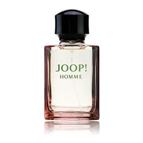 JOOP! Homme Deodorant im Glas 75 ml (man)