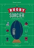 Le rugby c'est pas sorcier