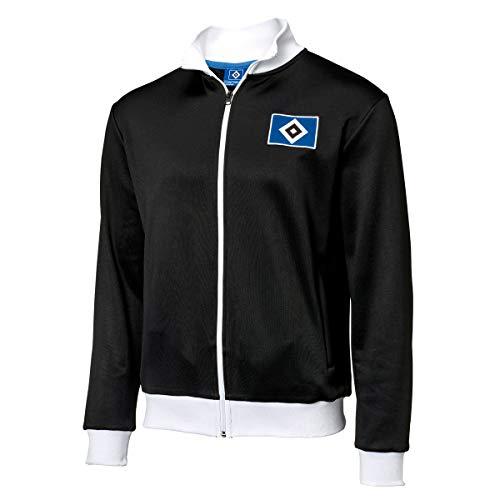 Hamburger SV Trainingsjacke Hannes (XXL)