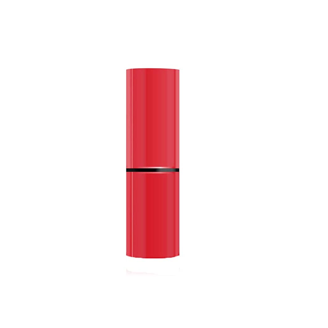 溝展示会マウスピース口紅 BOBOGOJP リップ スティック 欧米風 マットリップスティック 保湿 防水 長続き 艶やかな唇 リップクリーム 柔らかくて発色 ビューティーリップ ルージュ ギフト メイクアップ くちべに化粧品 道具 おすすめ