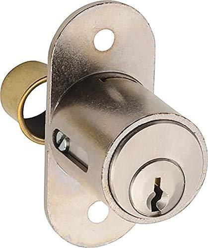Format 4021677008768–Druckzylinder Nr. 2960vern. matt vern.