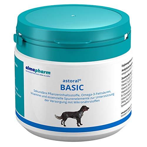 Almapharm astoral Basic 100 g