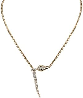 Guess Necklace for Women - UBN51453N