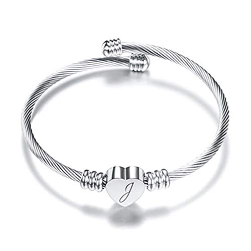 Moent Collar para mujer, colgante de doce constelaciones, collar para mujer, regalo pequeño, adorno (L, talla única)