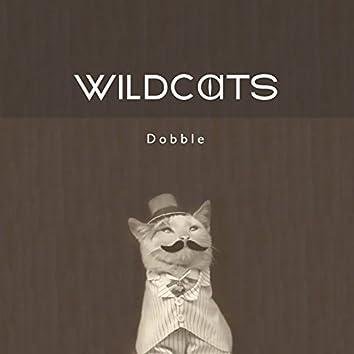 Wildcats - Single