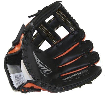 Allround Baseball Fielding Glove Handschuh 11