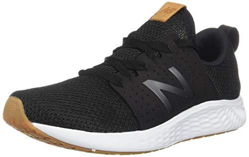 New Balance WCMBRV1 Black