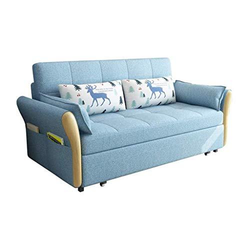 sofa dziecięca ikea