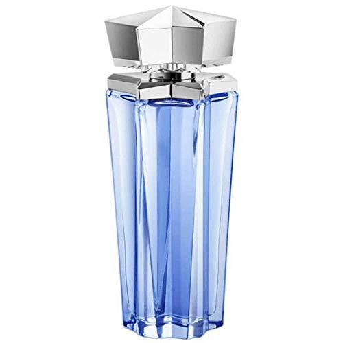 Mugler Angel Eau de Parfum Perfume Rec Feminino 100ml
