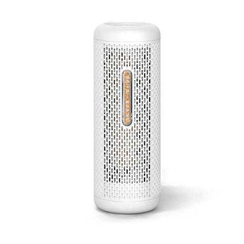 Mini Deshumidificador, Reduce La Humedad Del Aire, Se Utiliza Para El Secado Por Absorción De Humedad Del Armario Del Hogar / Secador De Aire De Ventana Visible De Tipo Húmedo