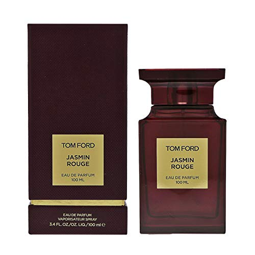 TOM FORD Jasmin Rouge Vapo 100 ml