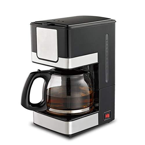 cafetera 800w fabricante