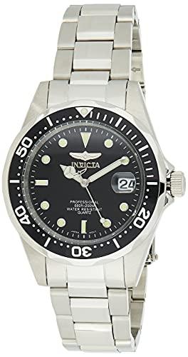 budget dive watch