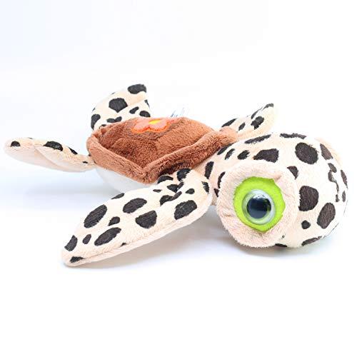BVC Peluche Tortuga Squirt de Buscando a Nemo (20 cm)