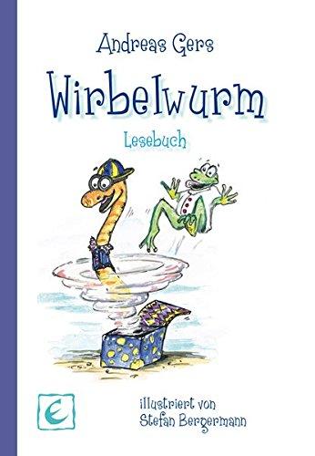 Wirbelwurm