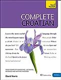 Complete Croatian ...