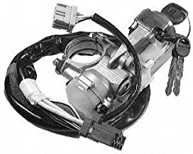 Standard Motor Products US430 Ignition Switch