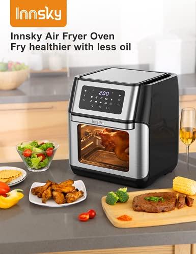 Innsky IS-AF002