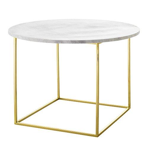 Bloomingville Table Basse Eva
