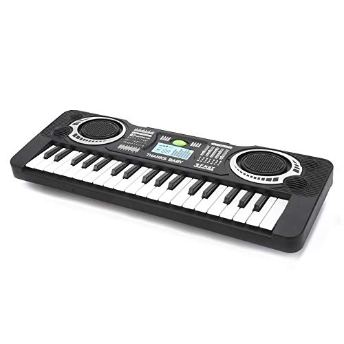 pedkit Musical Keyboard, Portabl...