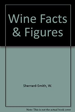 Wine Facts & Figures