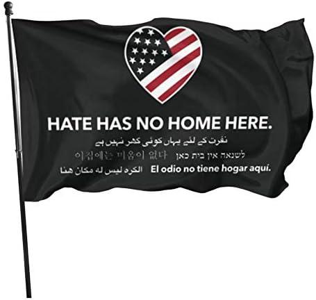 49er faithful flag _image3
