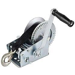 FIXKIT watering clock