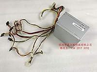 100% quality test 90 days warranty DPS-400AB-9A 46M6675 X3200M3 Server Power Supply 46M6678