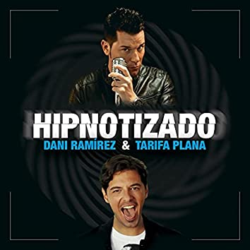 Hipnotizado