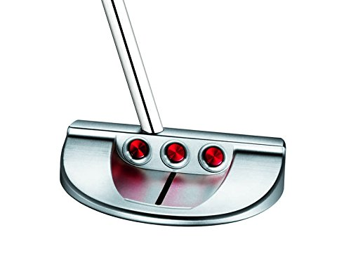 Scotty Cameron GoLo S5
