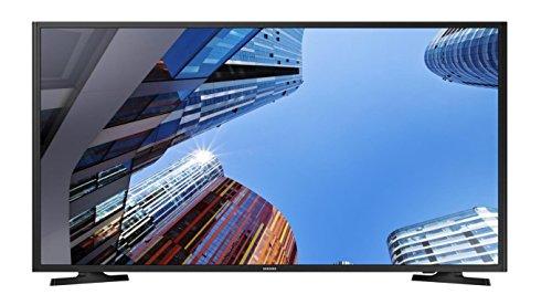 Samsung UE40M5005 - Televisor de 40'...